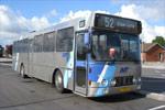 Tylstrup Busser 182