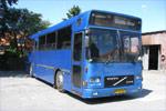 Møllers Busser