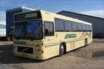 Folmanns Busser 44