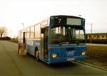 Videobussen