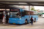 Combus 2628