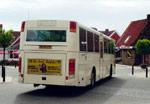 Combus 2661