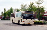 Combus 2663