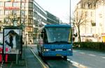 Combus 2705