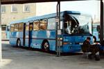 Combus 2708