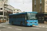Combus 2709