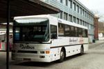 Combus 2718