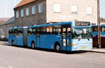 Combus 2726