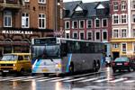 Combus 2741