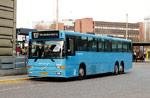 Combus 2744