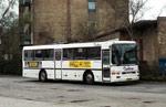 Combus 2745