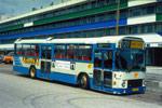 Linjebus 6547