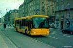 Unibus 7092