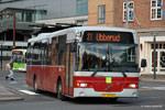 Tide Bus 86