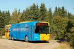 Concordia Bus 6020