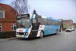 Nordsallings Buslinier 4