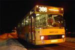 Fjordbus 7427