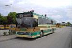 Folmanns Busser 24