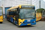 Arriva 2852