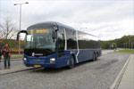 Pan Bus 7365