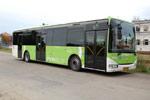 Tide Bus 8178