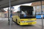 Concordia Bus