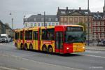 City-Trafik 2721