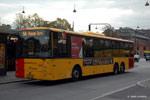 Netbus 8465