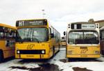 HT 1712 og 579