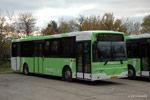 Tide Bus 8078