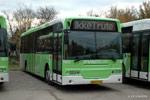 Tide Bus 8183