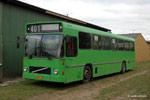 Tide Bus 8184