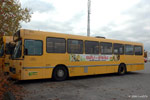 City-Trafik 2055