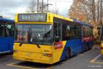 Arriva 8544