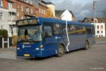 Tide Bus 8531