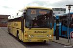 Bent Thykjær 636
