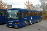 Tide Bus 8595