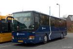 Tide Bus 8541