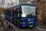 Tide Bus 8639