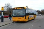 De Hvide Busser 8729