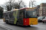 Netbus 8480