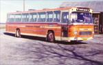 Strandgaards Rutebiler 11