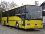 Faarup Rute- og Turistbusser 41