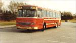 Strandgaards Rutebiler 17