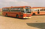 Strandgaards Rutebiler 23