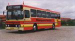 Strandgaards Rutebiler 32