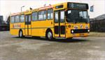Strandgaards Rutebiler 40