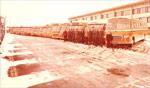 Strandgaards Rutebiler