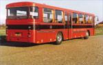Strandgaards Rutebiler 29