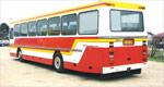 Strandgaards Rutebiler 45